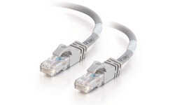 Cables To Go 83372