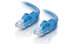 Cables To Go 83392