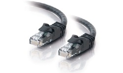 Cables To Go 83405