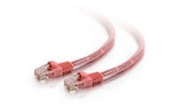 Cables To Go 83622