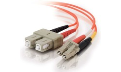 Cables To Go 85319