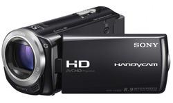 Sony HDR-CX260 Black