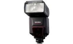 Sigma EF-610 DG ST (PA)
