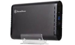 SilverStone TS07