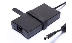 Dell AC-Adaptor 130W