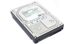 Hitachi Deskstar 5K4000 4TB