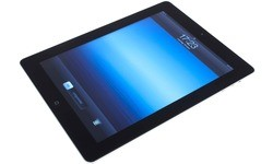 Apple iPad V3 32GB Black