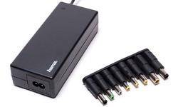Hama Universeel Notebook Netadapter 90W