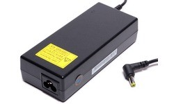 Acer Adapter 120W