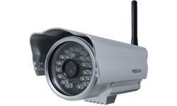 Foscam  FI8904W