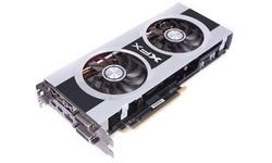 XFX Radeon HD 7870 Double Dissipation Black Edition