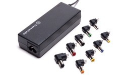 Thermaltake Toughpower 90W Universal Laptop Adapter
