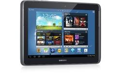 Samsung Galaxy Note 10.1 3G Grey