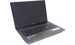 Acer Aspire 7750G-52458G50Mn