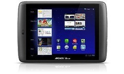 Archos 80 G9 Turbo 8GB (1.5GHz)