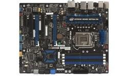 Intel DZ77GA-70K