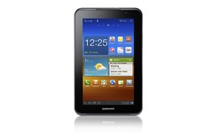 Samsung Galaxy Tab 7.0 Plus N Grey