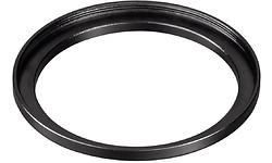 Hama Adapter Ring 55mm + Lens 52mm