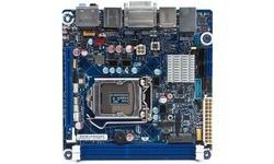 Intel DH77DF