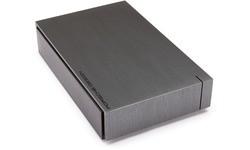 LaCie Porsche Design P9230 3TB (USB 3.0)