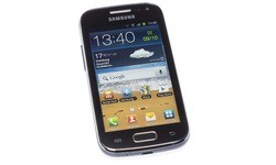 Samsung Galaxy Ace 2 Onyx Black