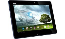 Asus Transformer Pad TF300 32GB Blue