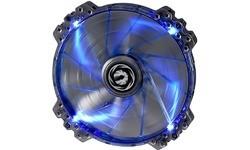 Bitfenix Spectre Pro Led 200mm Blue