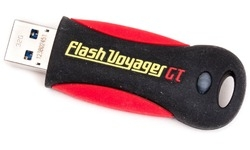 Corsair Flash Voyager GT Short 32GB (USB 3.0)