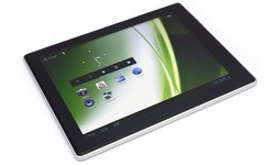 "Point of View ProTab 2 9.7"" 8GB"