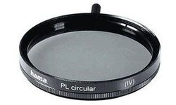 Hama Polorizing Circular Filter 77mm
