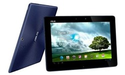 Asus Transformer Pad TF300TG 32GB Blue