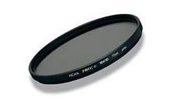 Hoya HMC ND 4 Pro1 Digital 58mm