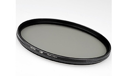 Hoya HD Circular Polorizing Filter 55mm