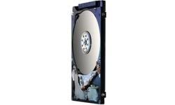 HGST Travelstar Z7K500 500GB