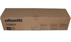 Olivetti B0876