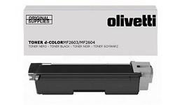 Olivetti B0946