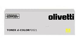 Olivetti B0951