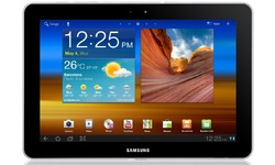 Samsung Galaxy Tab 10.1 32GB Black
