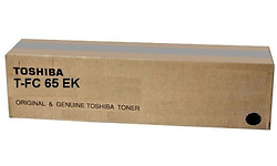 Toshiba TFC65EK