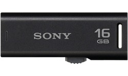 Sony MicroVault R-Series 16GB