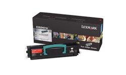 Lexmark E350H80G