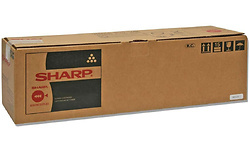 Sharp MX51GTMA