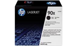 HP CE390XD