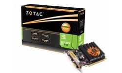 Zotac GeForce GT 640 2GB
