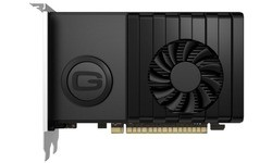Gainward GeForce GT 640 2GB