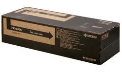 Kyocera 1T02LH0NL1