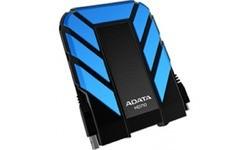 Adata DashDrive Durable HD710 1TB Blue