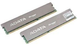 Adata XPG Xtreme 8GB DDR3-2133 CL10 kit