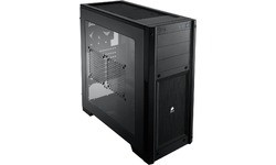 Corsair Carbide 300R Window