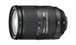 Nikon AF-S 18-300mm f/3.5-5.6G ED VR DX
